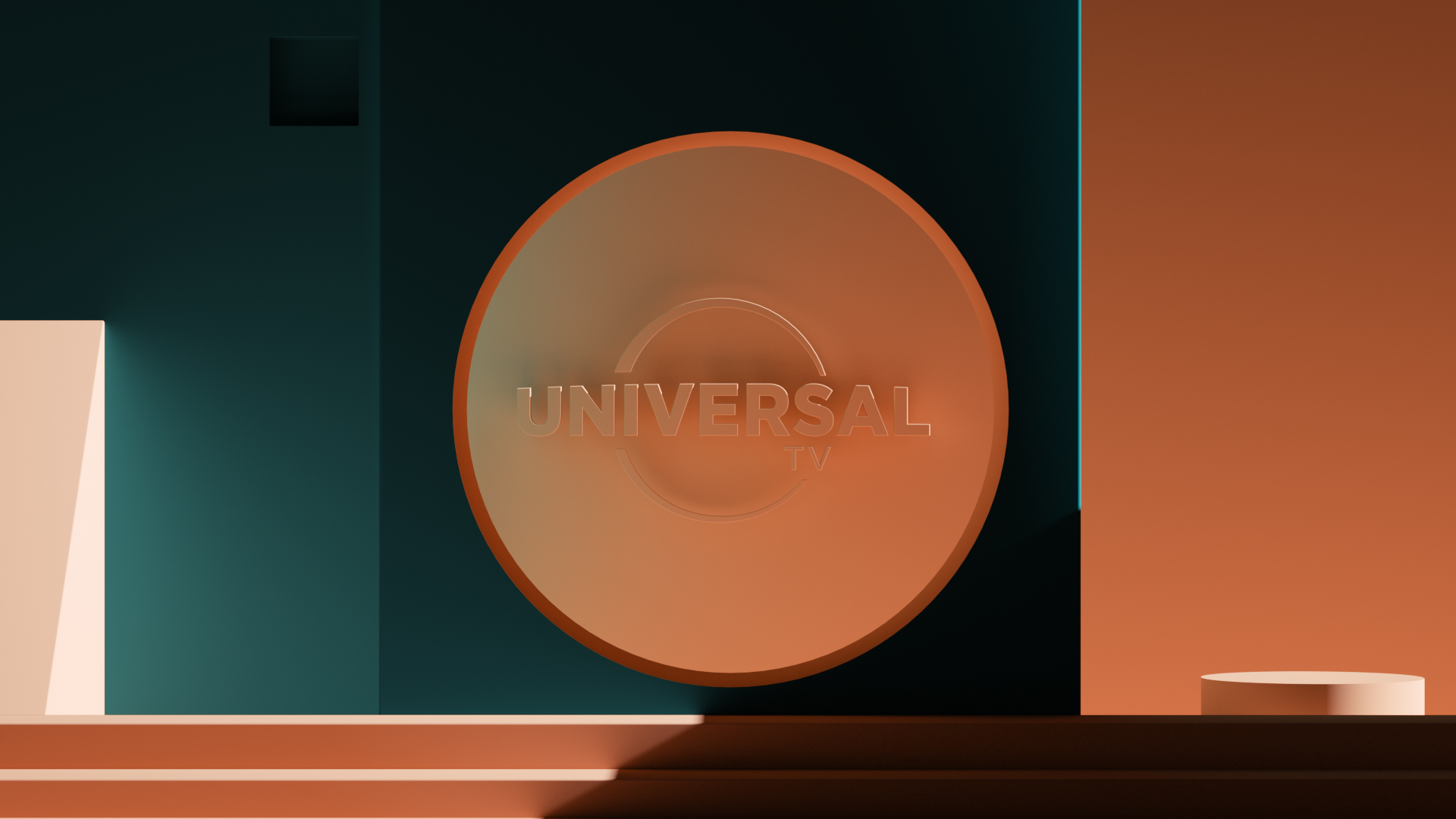 UNIVERSAL_RND_2