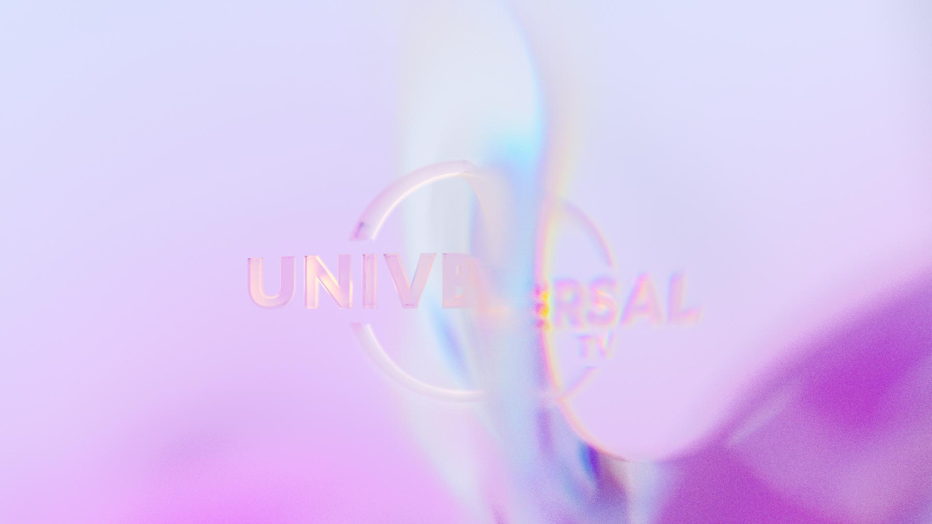 UNIVERSAL_RND_22