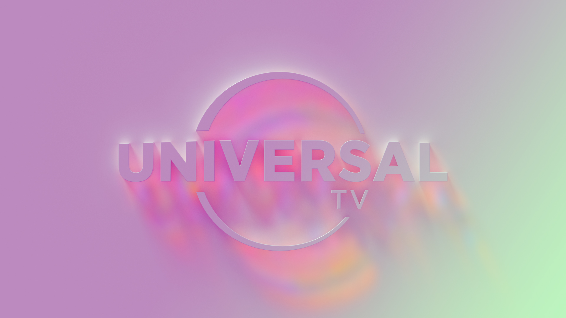 UNIVERSAL_RND_3a