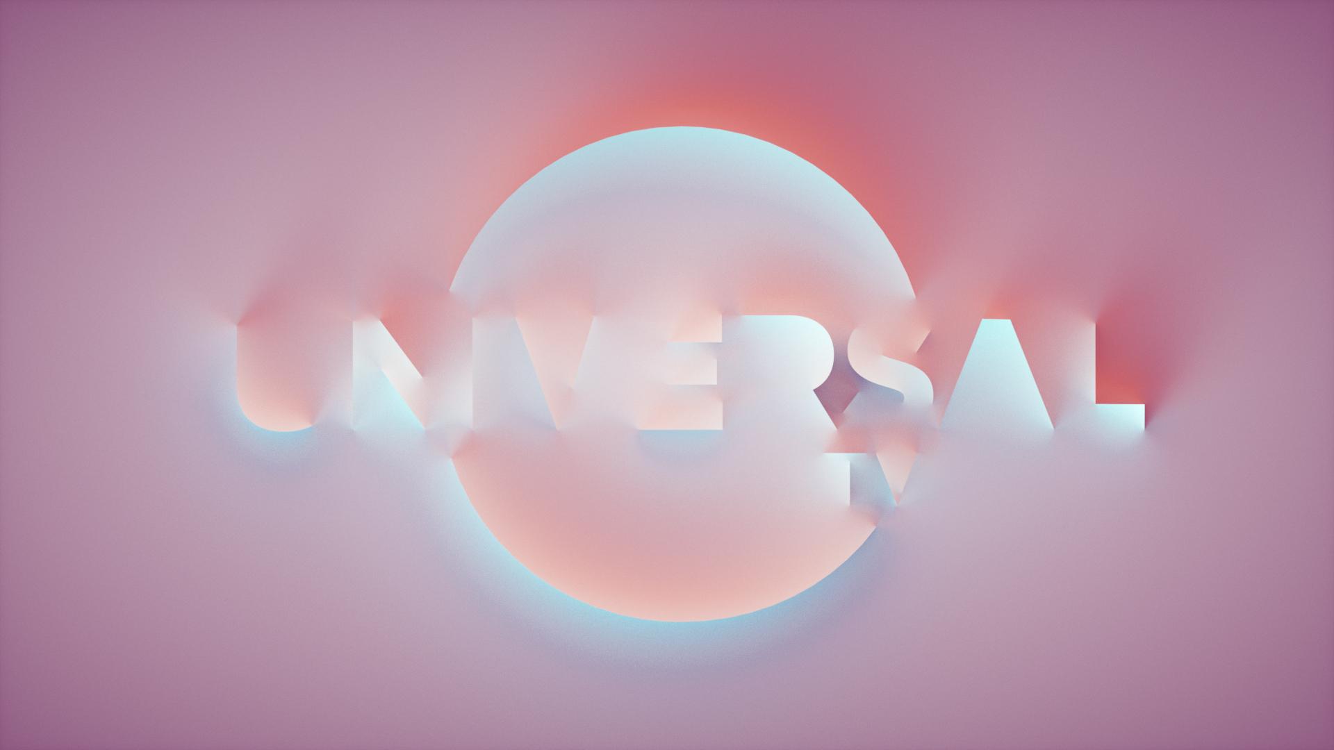 UNIVERSAL_RND_8