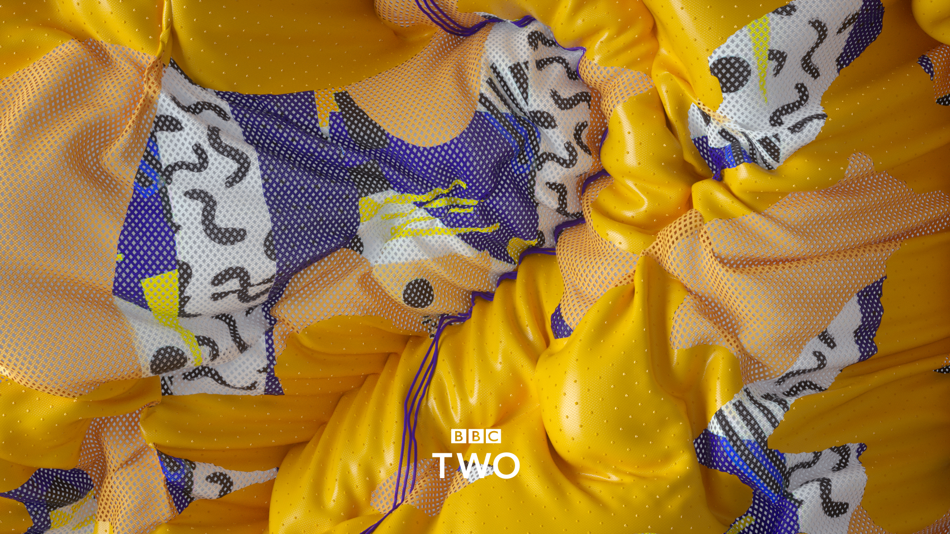 BBC_two_02