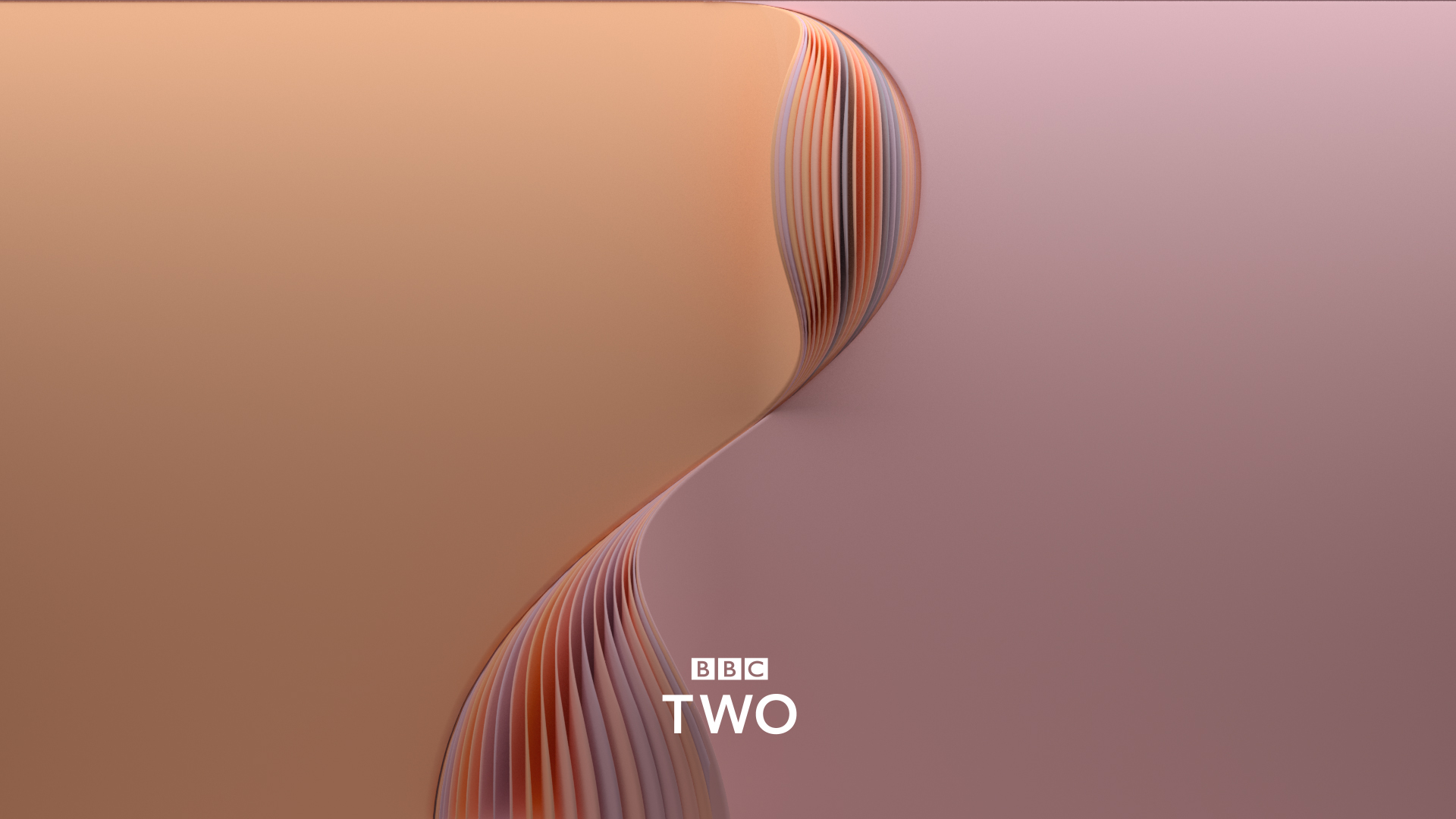 BBC_two_04