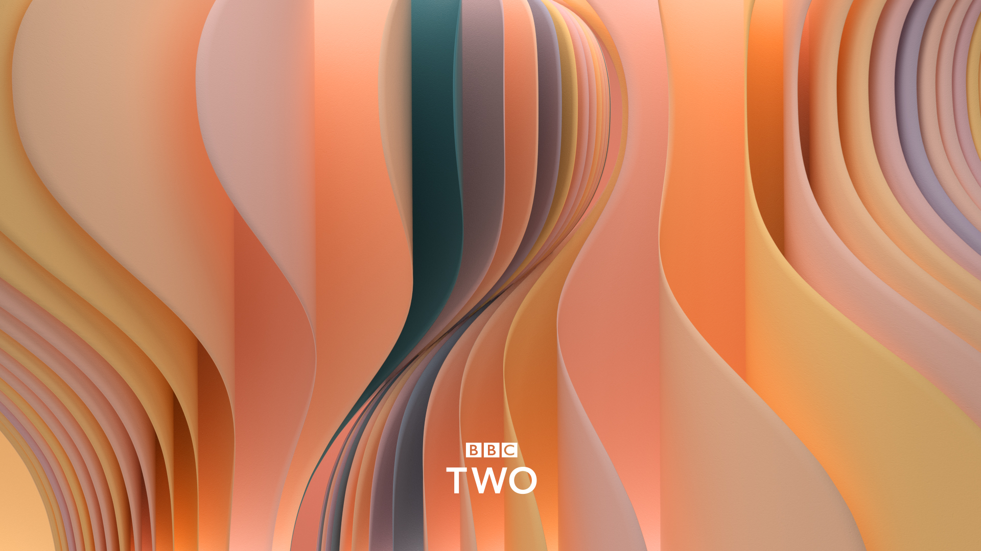 BBC_two_05