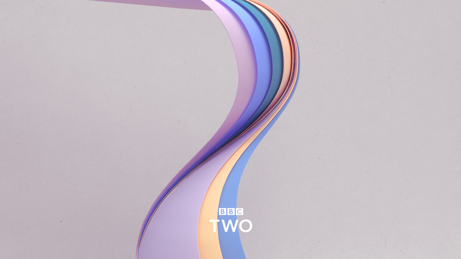 BBC_two_06
