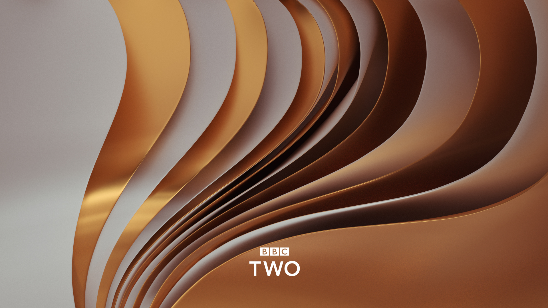 BBC_two_07