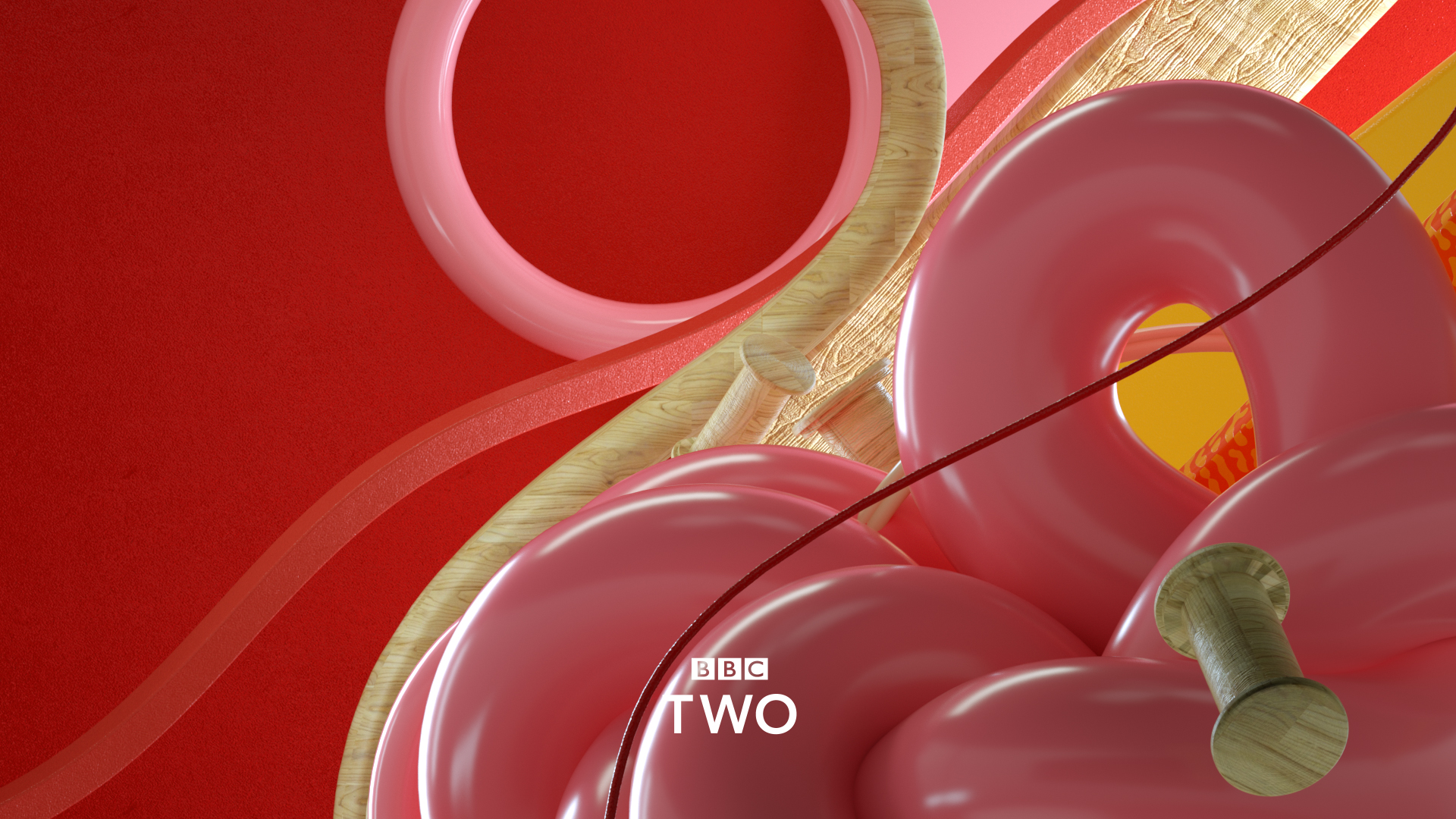 BBC_two_08