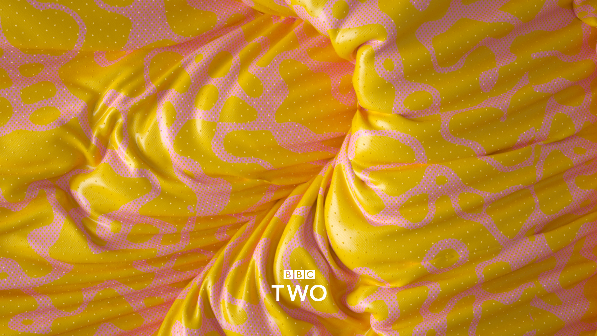 BBC_two_09