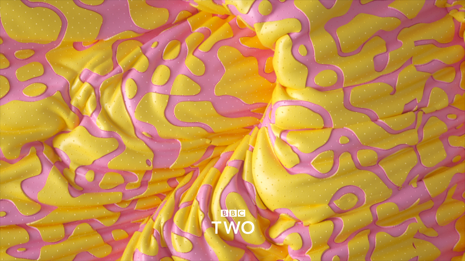 BBC_two_10