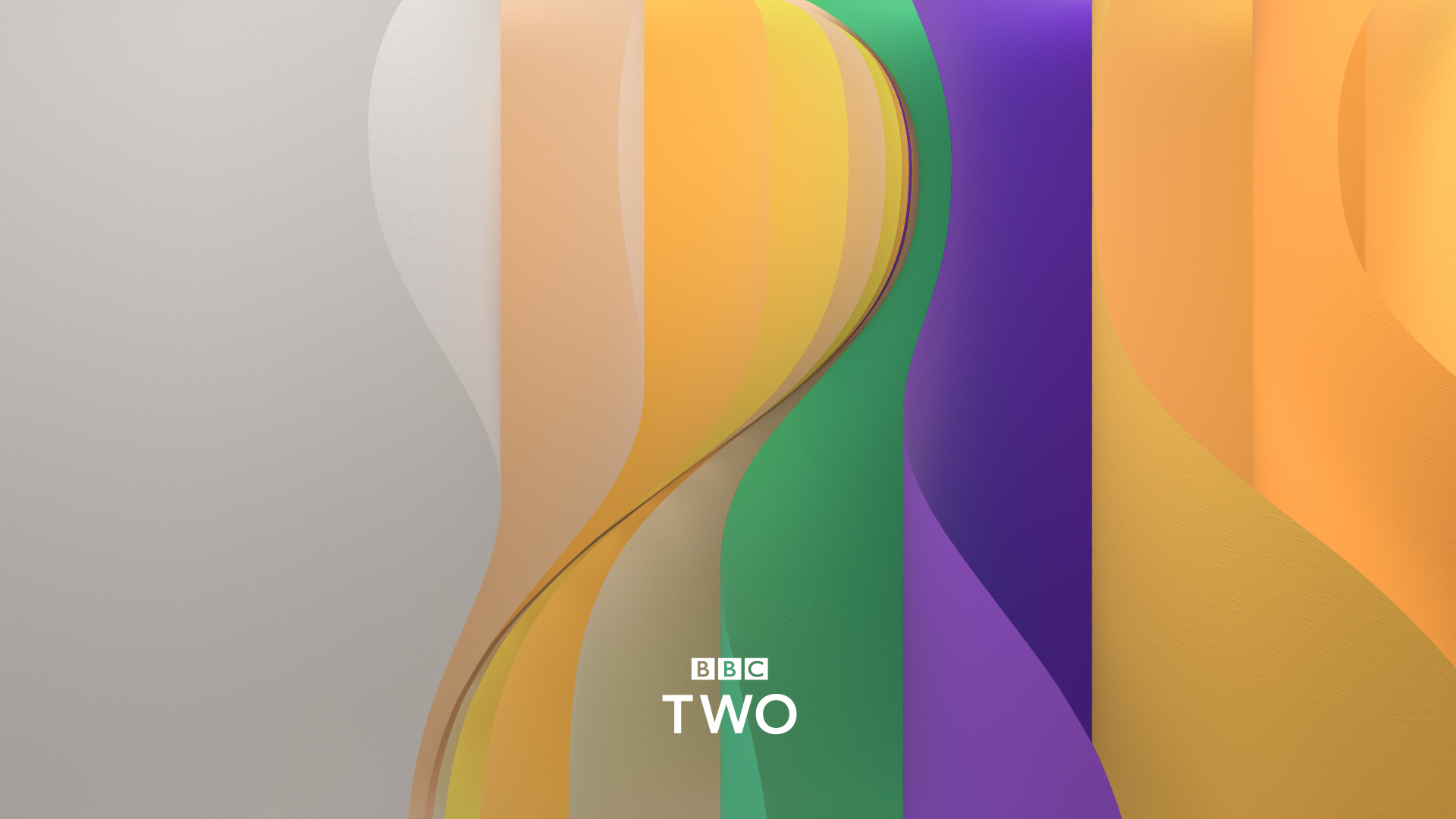 BBC_two_12