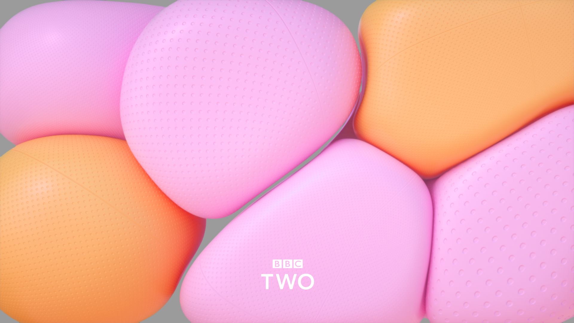 BBC_two_13