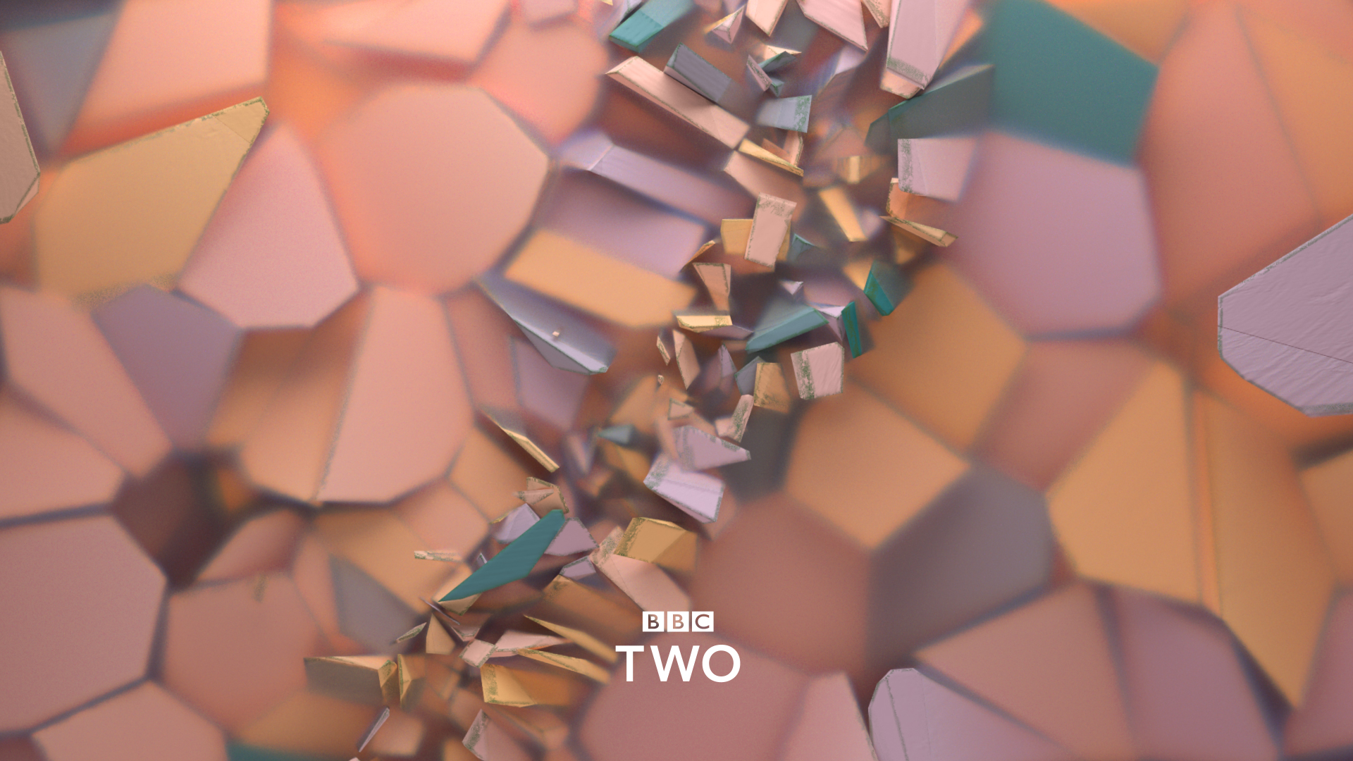 BBC_two_14