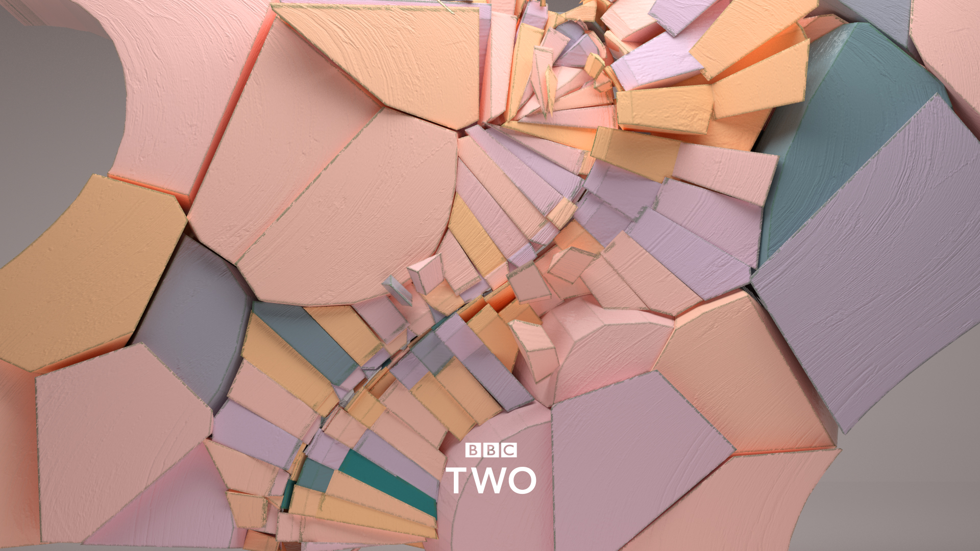 BBC_two_15