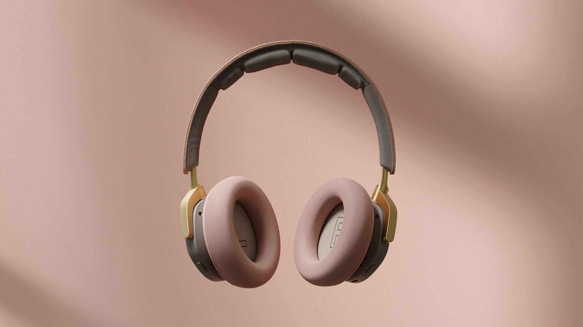 headphones-reizer-2400