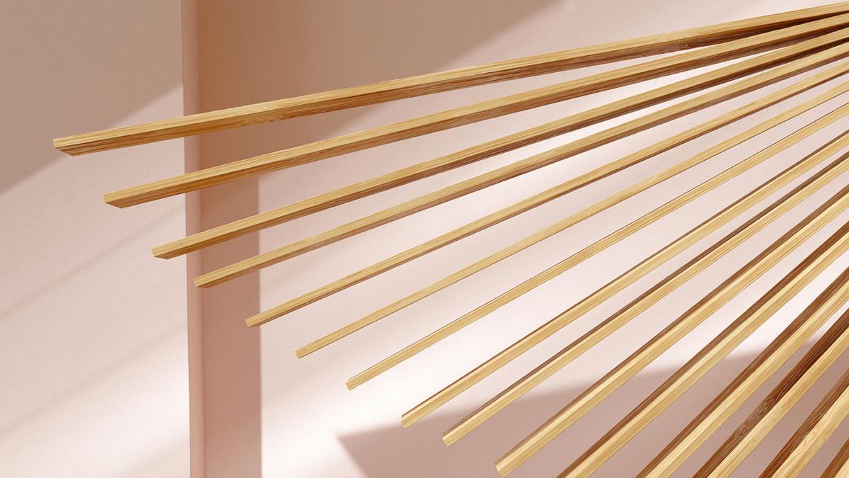 sticks-resize-1400-copy-contrast
