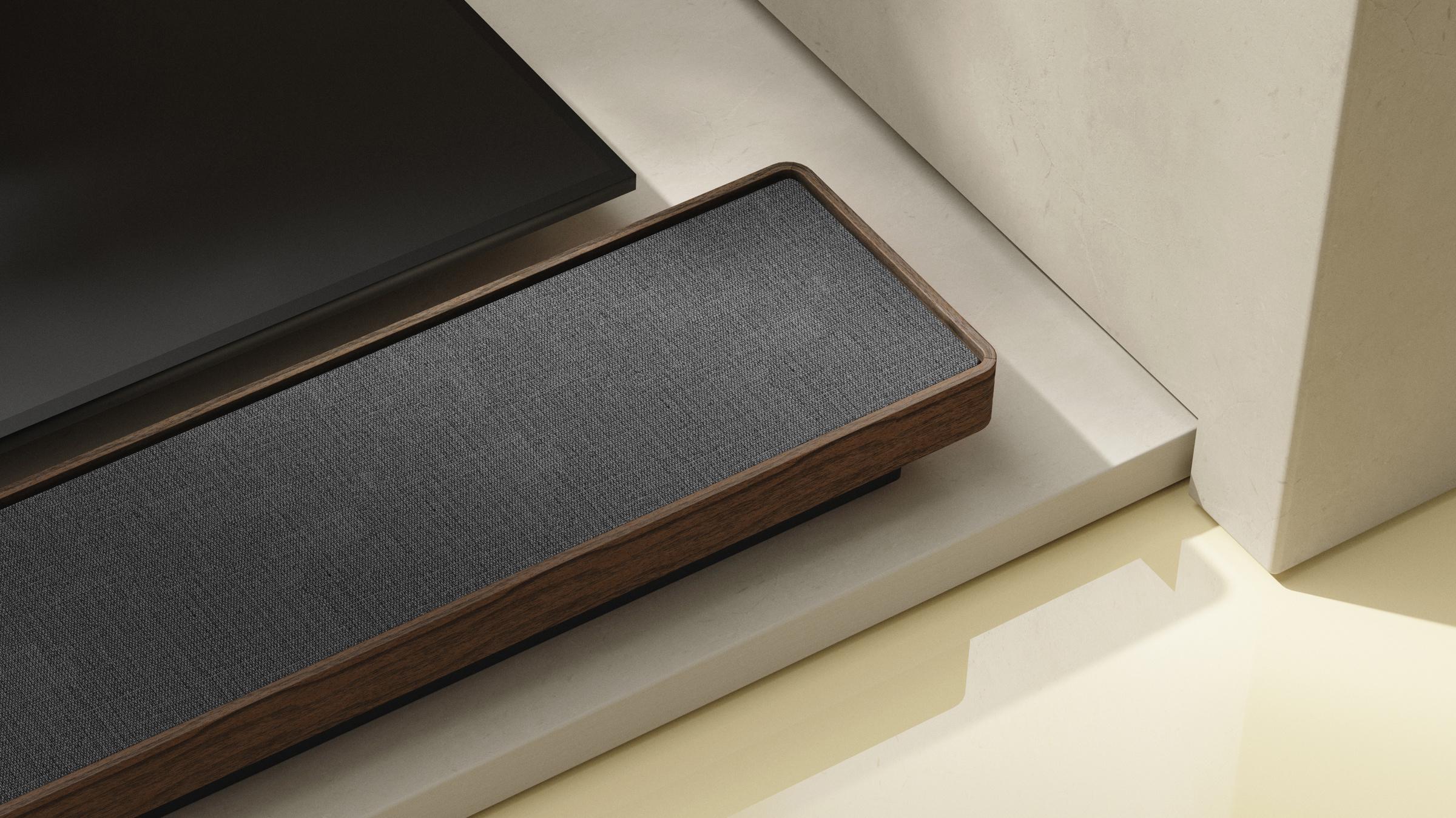 wide-soundbar-2400-copy-staurate