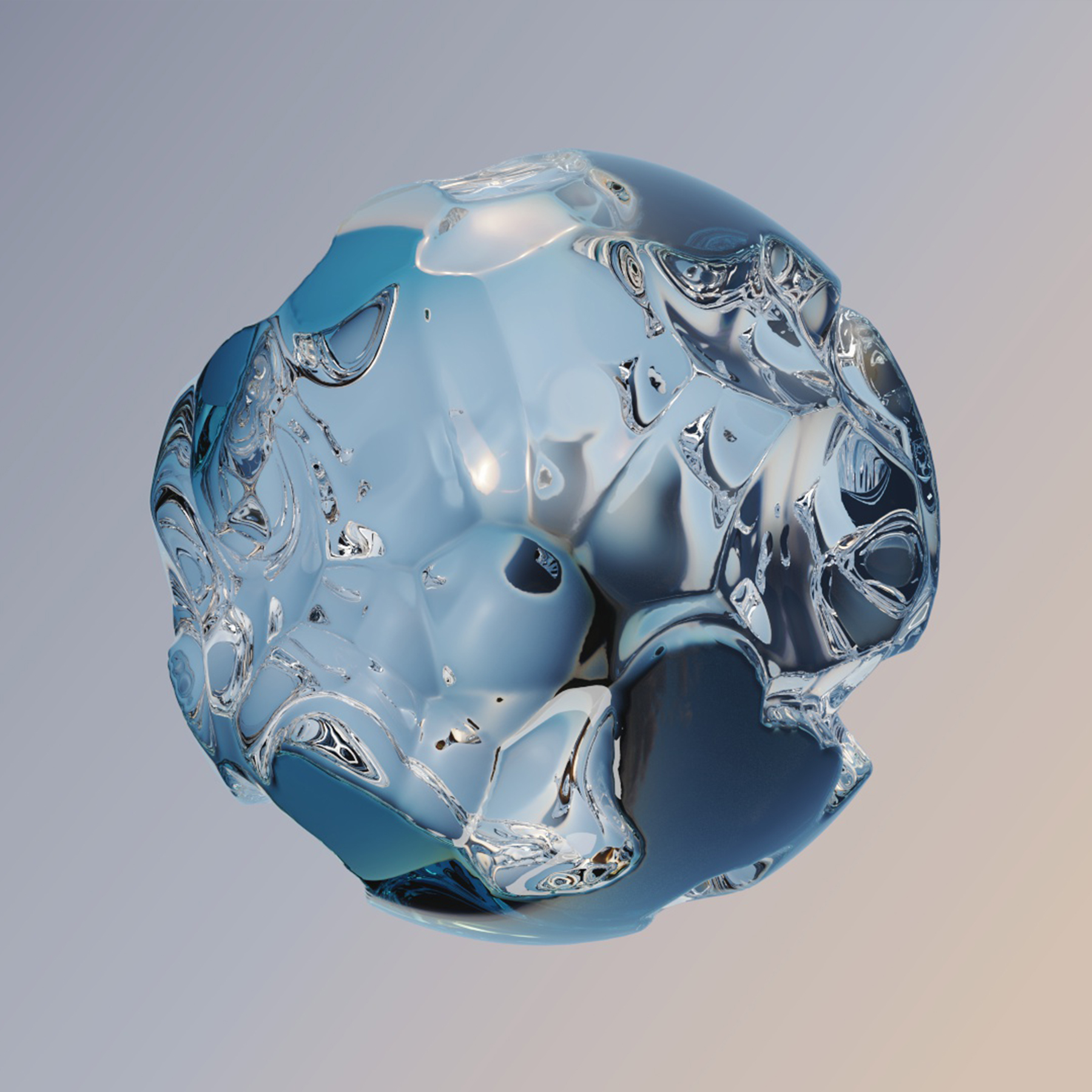 fluidgrid_2
