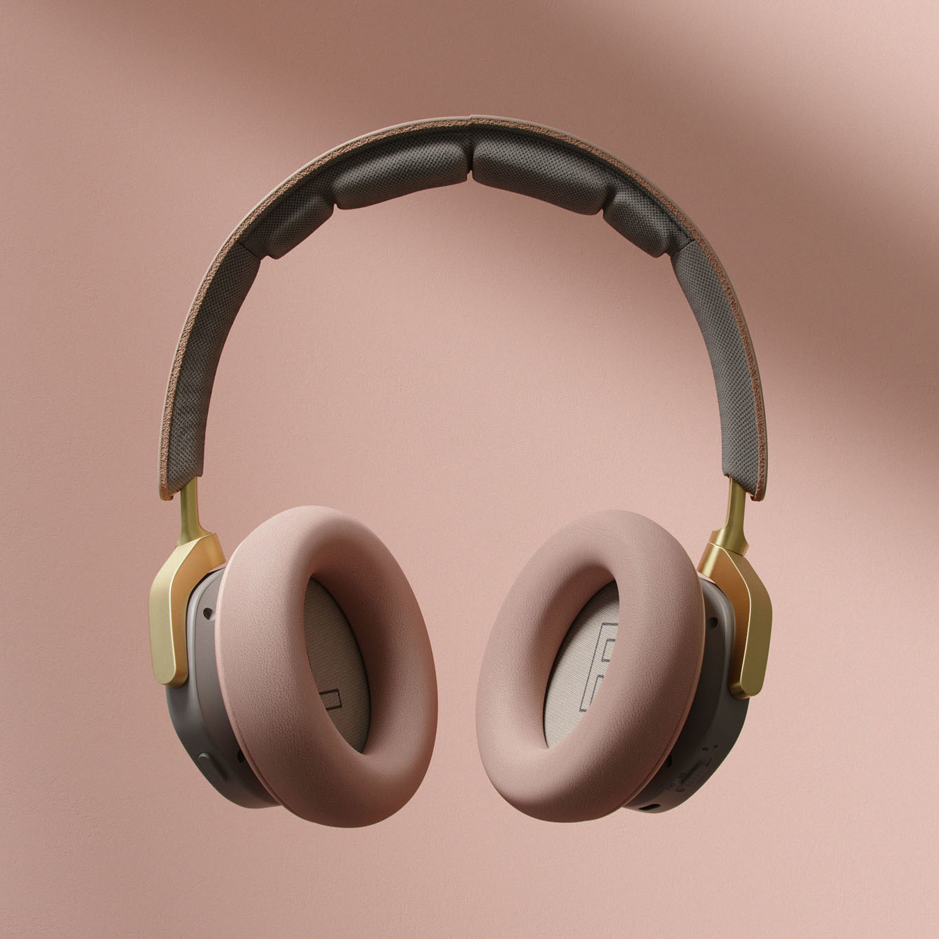 headphones-reizer-square