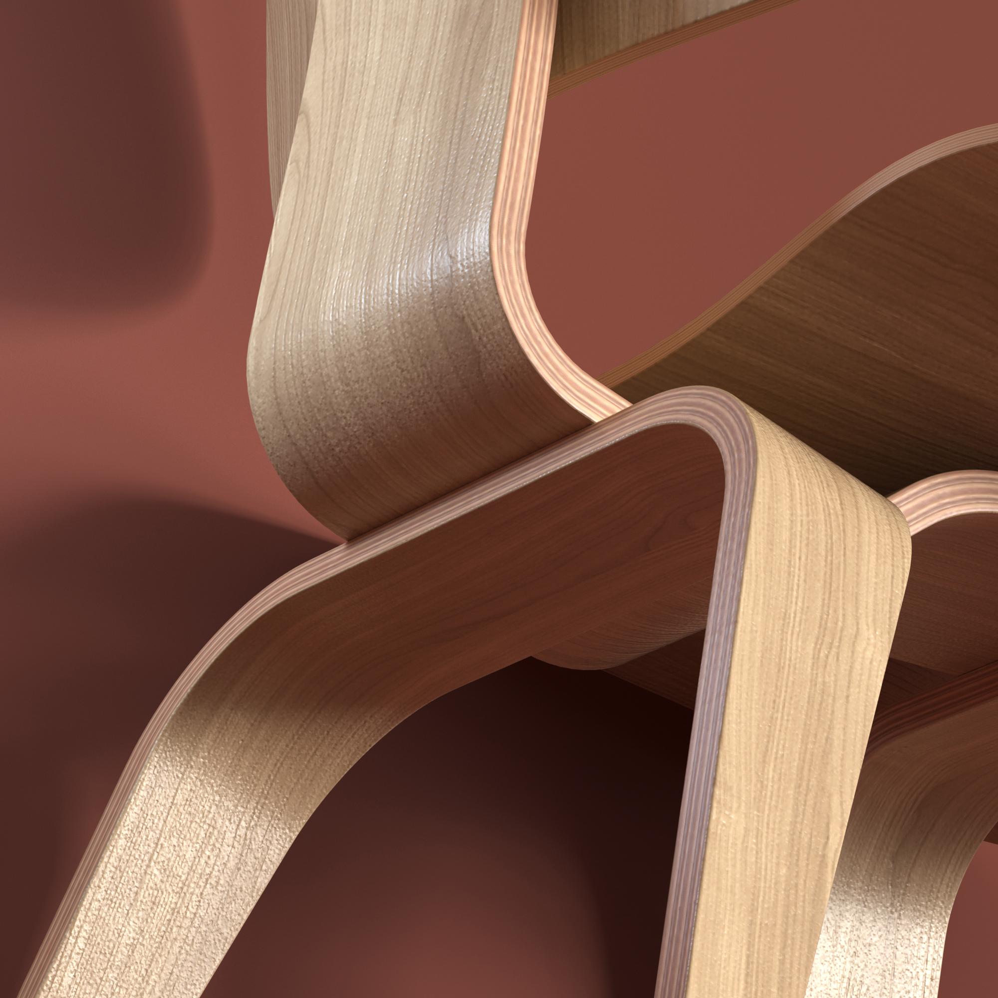 wooden4
