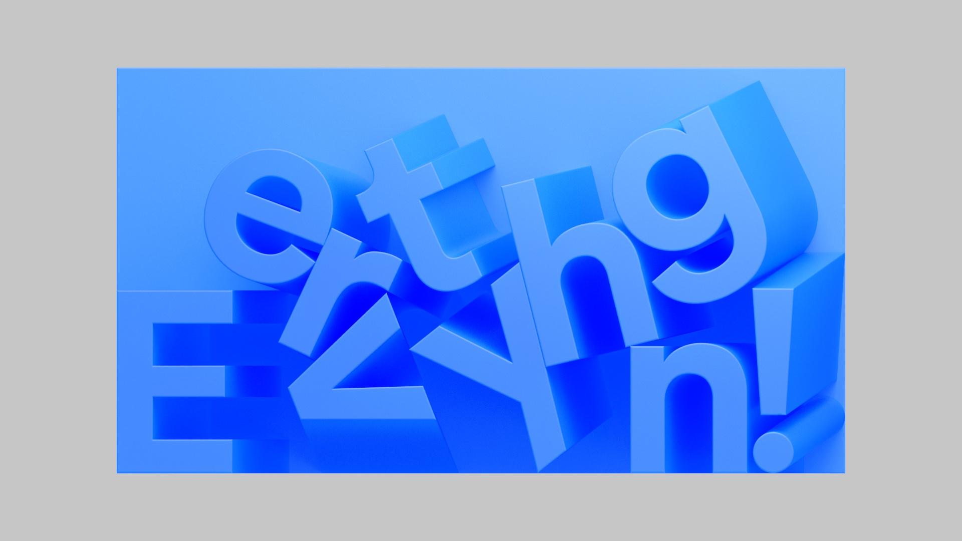 SpotifyLiE_3DBoxType_RB_38_CA02