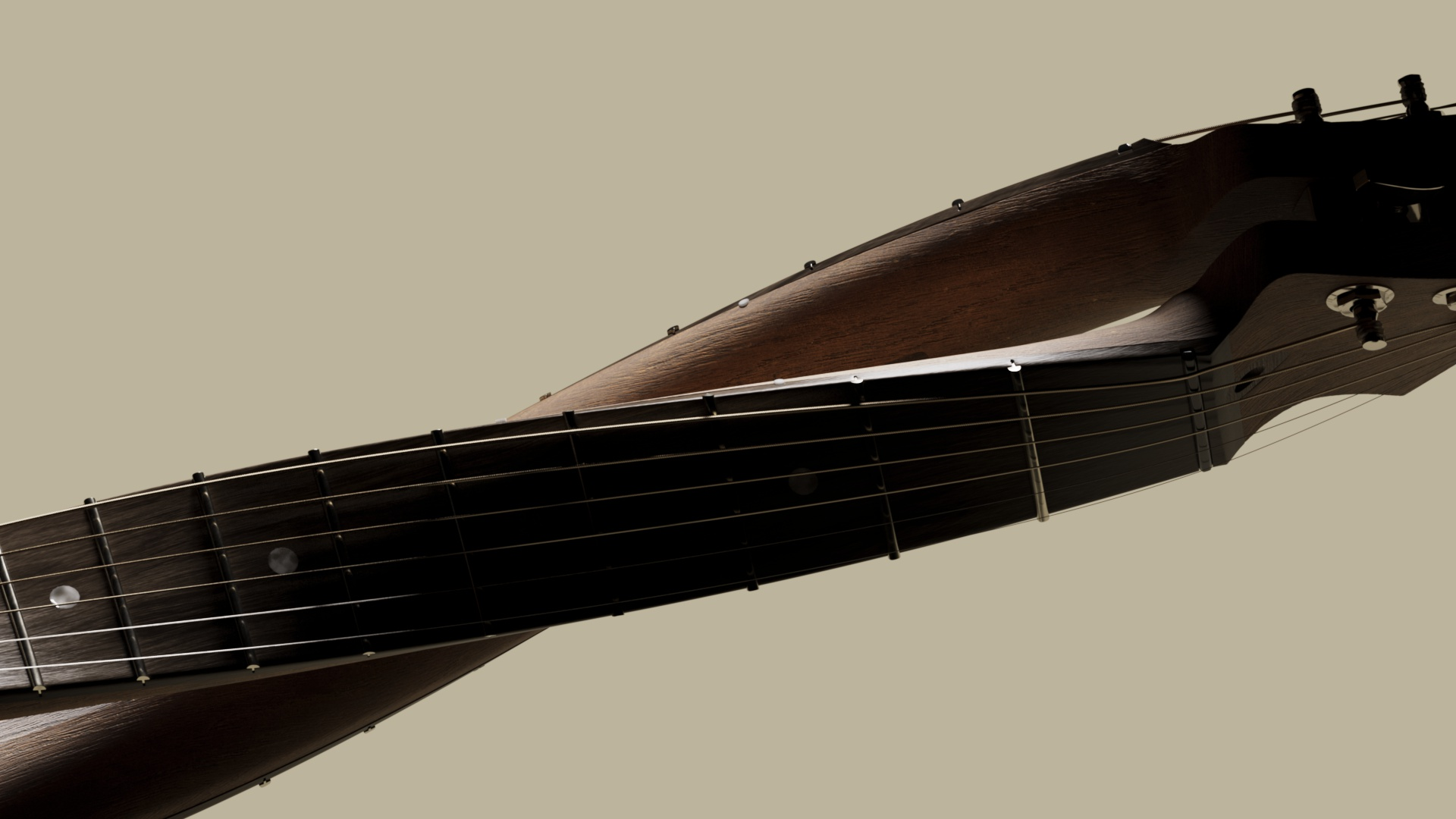Fender_Acoustasonic_Twist_CloseUp_Ca_v02