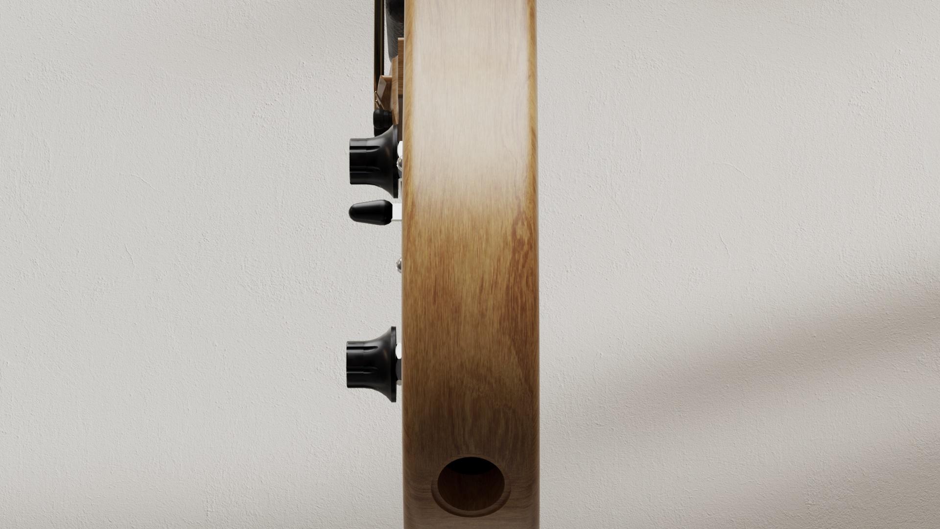 Fender_Acoustasonic_rnd_BG_Ca_V02