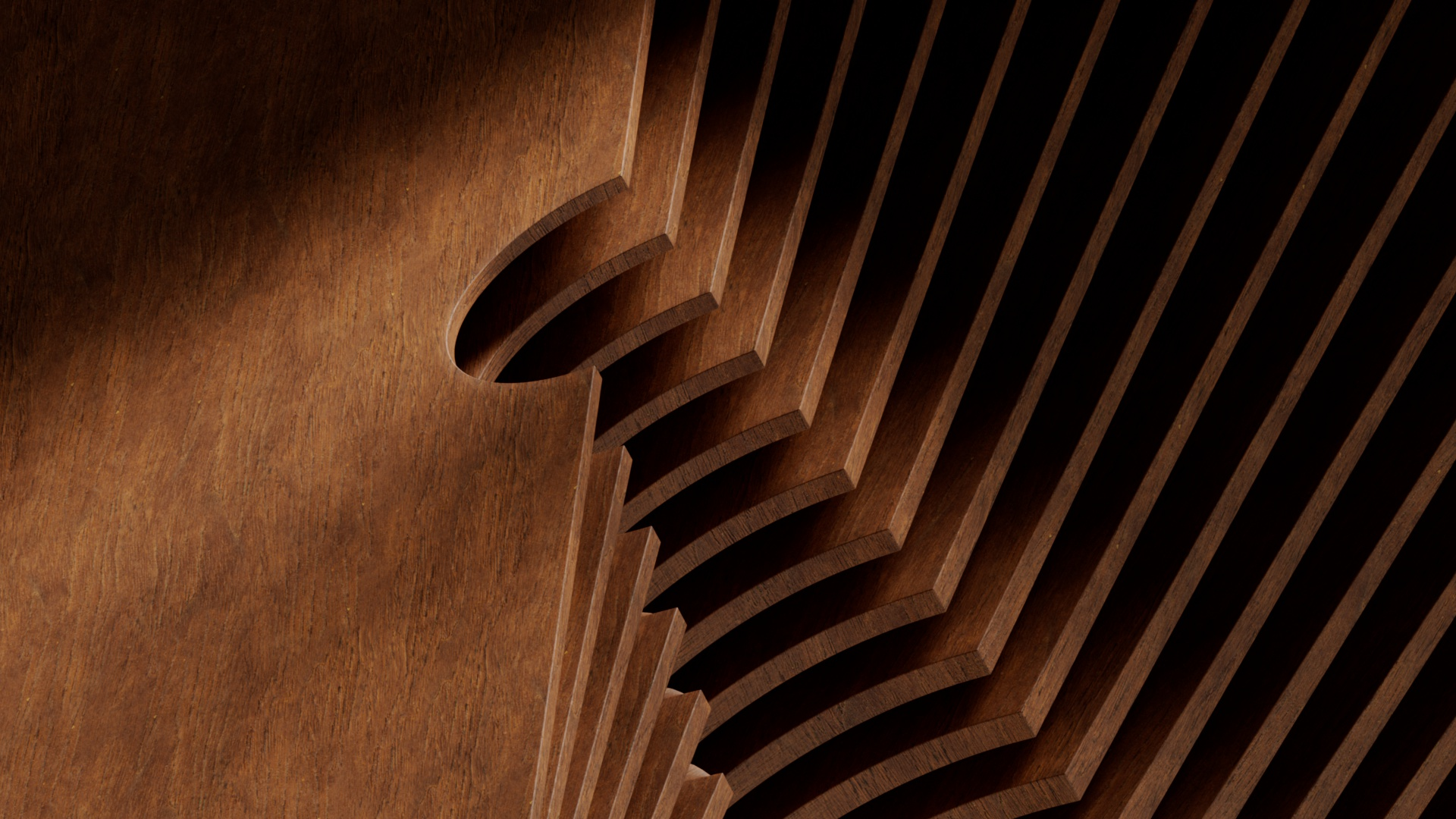 Fender_Materiality_ca01