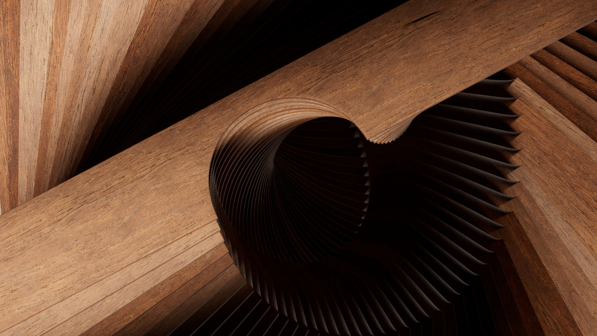 Fender_Materiality_ca09
